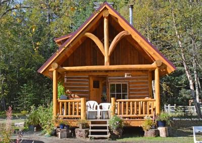 DSC_0031-alaska-cabin