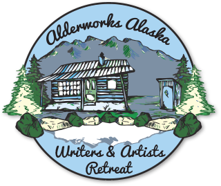 Alderworks Alaska