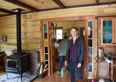 jenny-maryjane-cabin